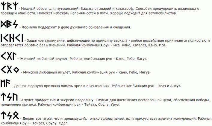 ПУТЕВОДИТЕЛЬ ПО ФОРУМУ - ФОРУМ
