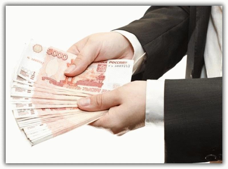 Как заставить должника вернуть долг молитва